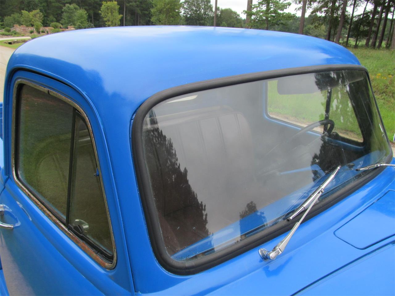 1954 Chevrolet 3100 (CC-1390912) for sale in Fayetteville, Georgia