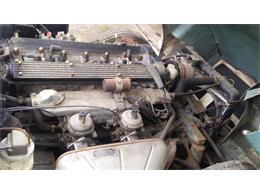 1969 Jaguar XKE Series II (CC-1390926) for sale in Lafayette , Louisiana