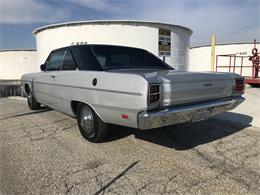 1969 Dodge Dart (CC-1390939) for sale in Long Beach, California
