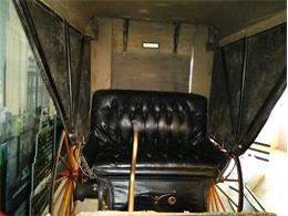 1909 Patterson Model 14 Buggy (CC-1390094) for sale in Saratoga Springs, New York