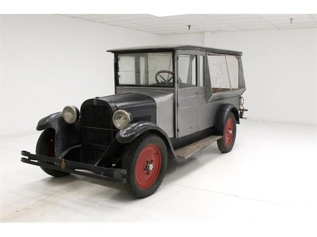 1927 Dodge Truck (CC-1390946) for sale in Morgantown, Pennsylvania