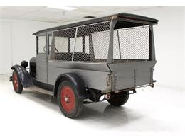 1927 Dodge Truck (CC-1390946) for sale in Morgantown, Pennsylvania