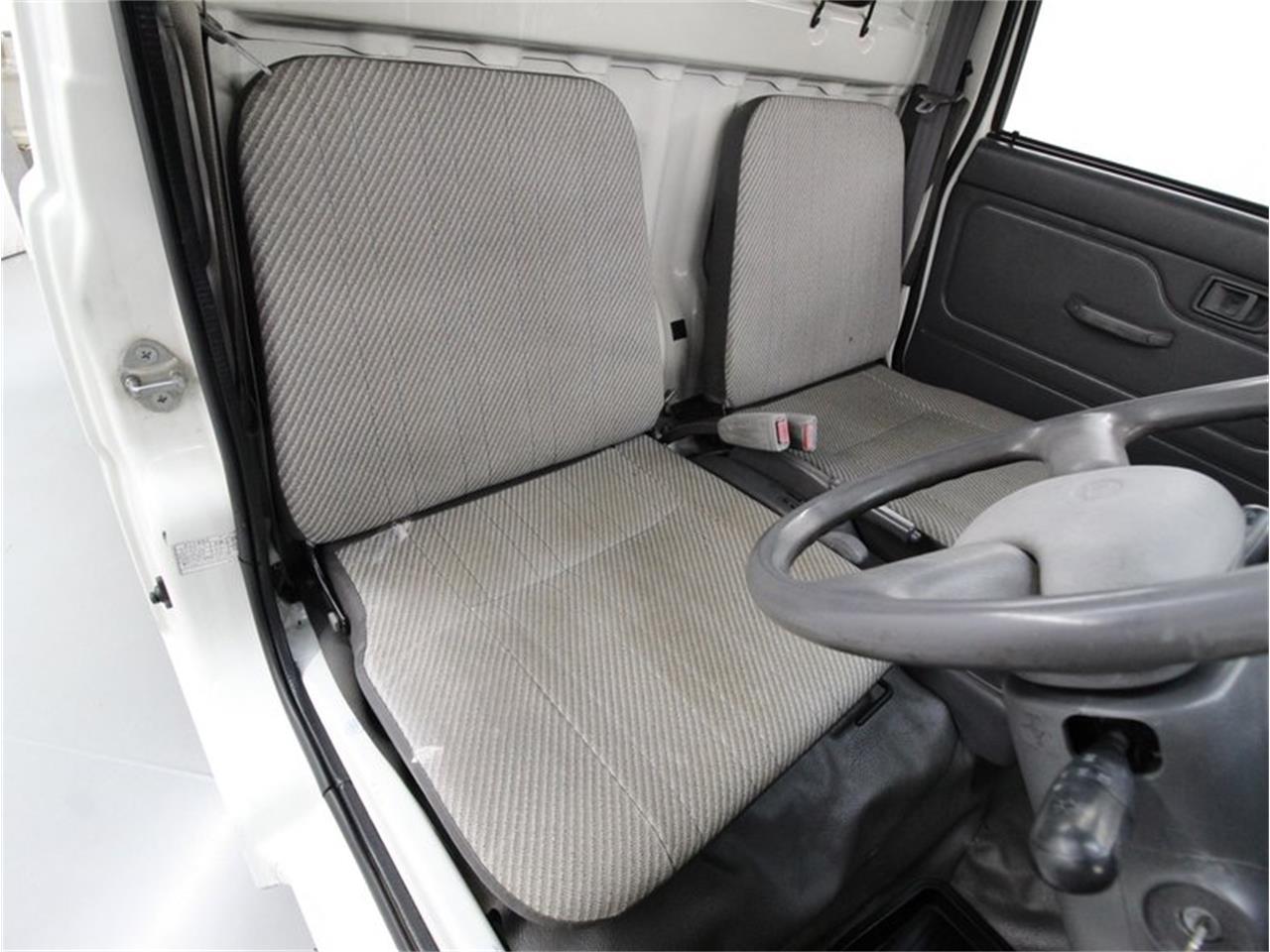 1995 Daihatsu Hijet (CC-1390957) for sale in Christiansburg, Virginia