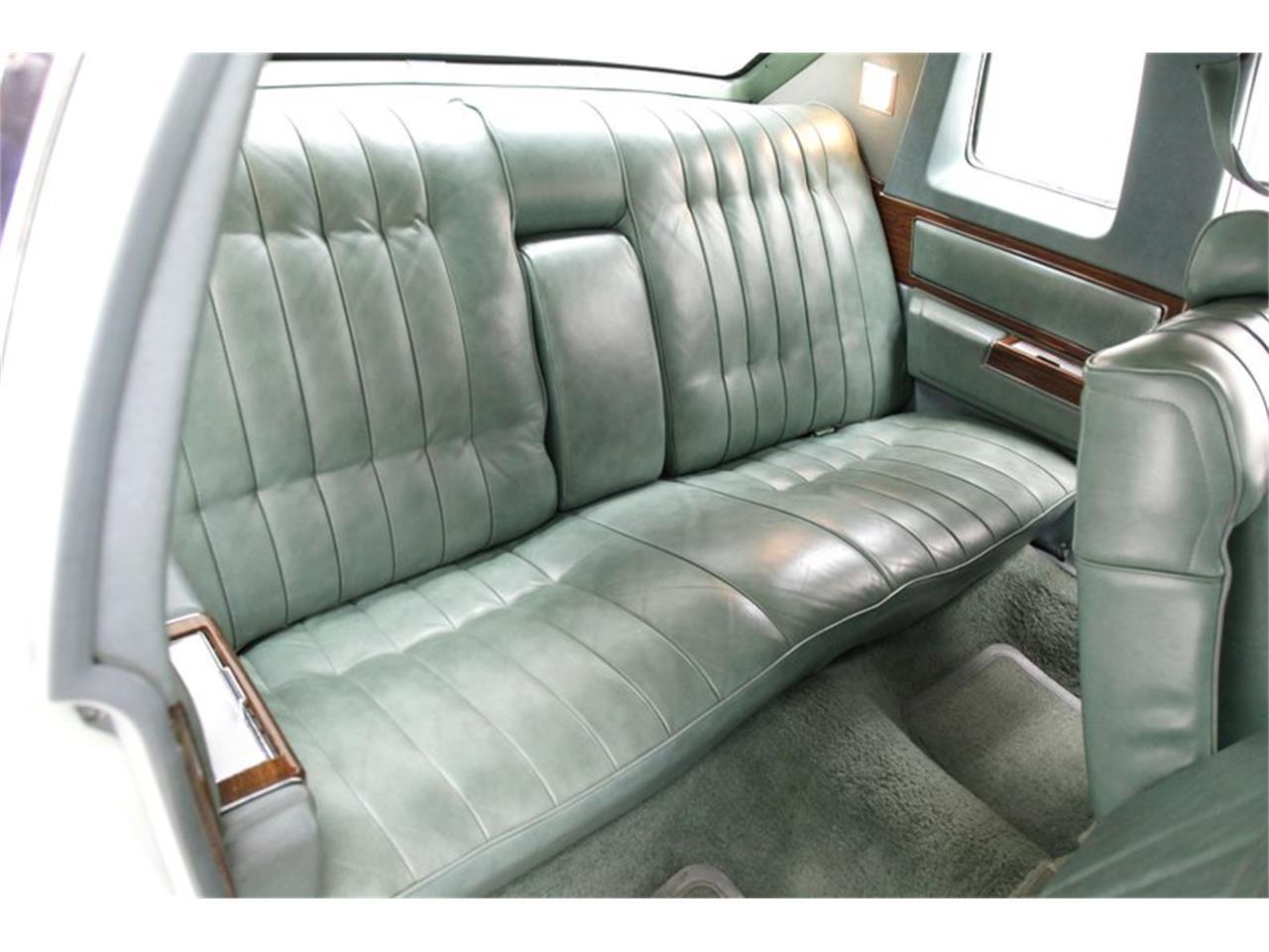 1977 Cadillac Coupe (CC-1390958) for sale in Morgantown, Pennsylvania