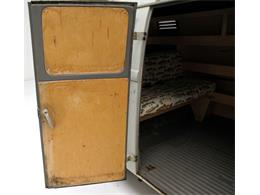 1961 Volkswagen Panel (CC-1390960) for sale in Morgantown, Pennsylvania