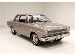 1964 Rambler American (CC-1390961) for sale in Morgantown, Pennsylvania