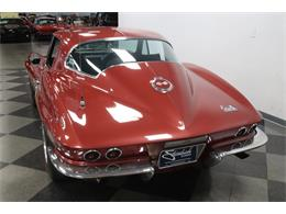 1967 Chevrolet Corvette (CC-1390967) for sale in Concord, North Carolina