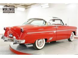 1954 Ford Crestline (CC-1390969) for sale in Denver , Colorado
