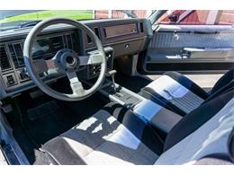 1985 Buick Grand National (CC-1390097) for sale in Saratoga Springs, New York