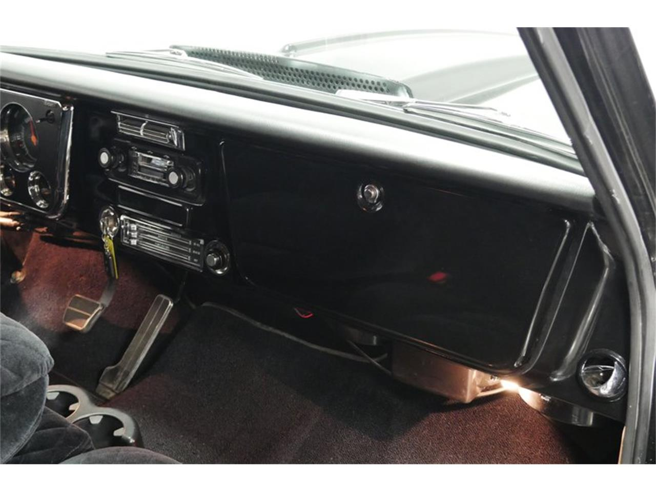 1968 Chevrolet C10 (CC-1390972) for sale in Lavergne, Tennessee