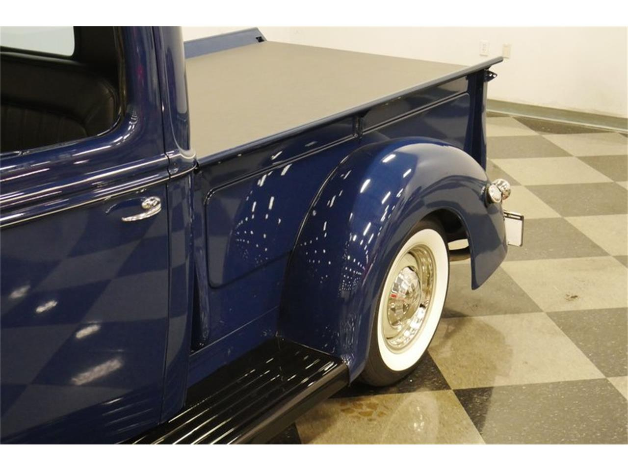 1940 Ford Pickup (CC-1390974) for sale in Lavergne, Tennessee