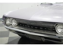 1961 Oldsmobile Dynamic 88 (CC-1390976) for sale in Lavergne, Tennessee