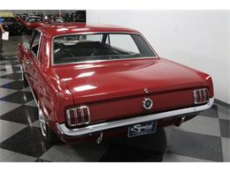 1965 Ford Mustang (CC-1390977) for sale in Concord, North Carolina