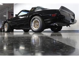 1980 Pontiac Firebird (CC-1390982) for sale in Concord, North Carolina