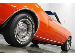 1968 Chevrolet Camaro (CC-1390985) for sale in Lavergne, Tennessee