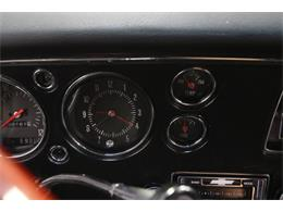 1971 GMC Sprint (CC-1390986) for sale in Concord, North Carolina