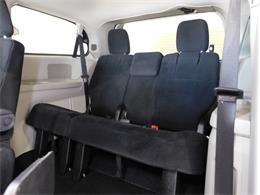 2011 Dodge Grand Caravan (CC-1390987) for sale in Hamburg, New York
