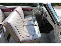 1953 Ford Sunliner (CC-1409379) for sale in Lake Orion, Michigan