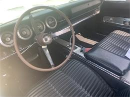 1966 Dodge Charger (CC-1409382) for sale in Effingham, Illinois