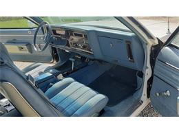 1979 Oldsmobile 88 (CC-1409398) for sale in Toulon, Illinois