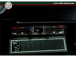 1977 Alfa Romeo 1750 GTV (CC-1409404) for sale in Aversa, Italia