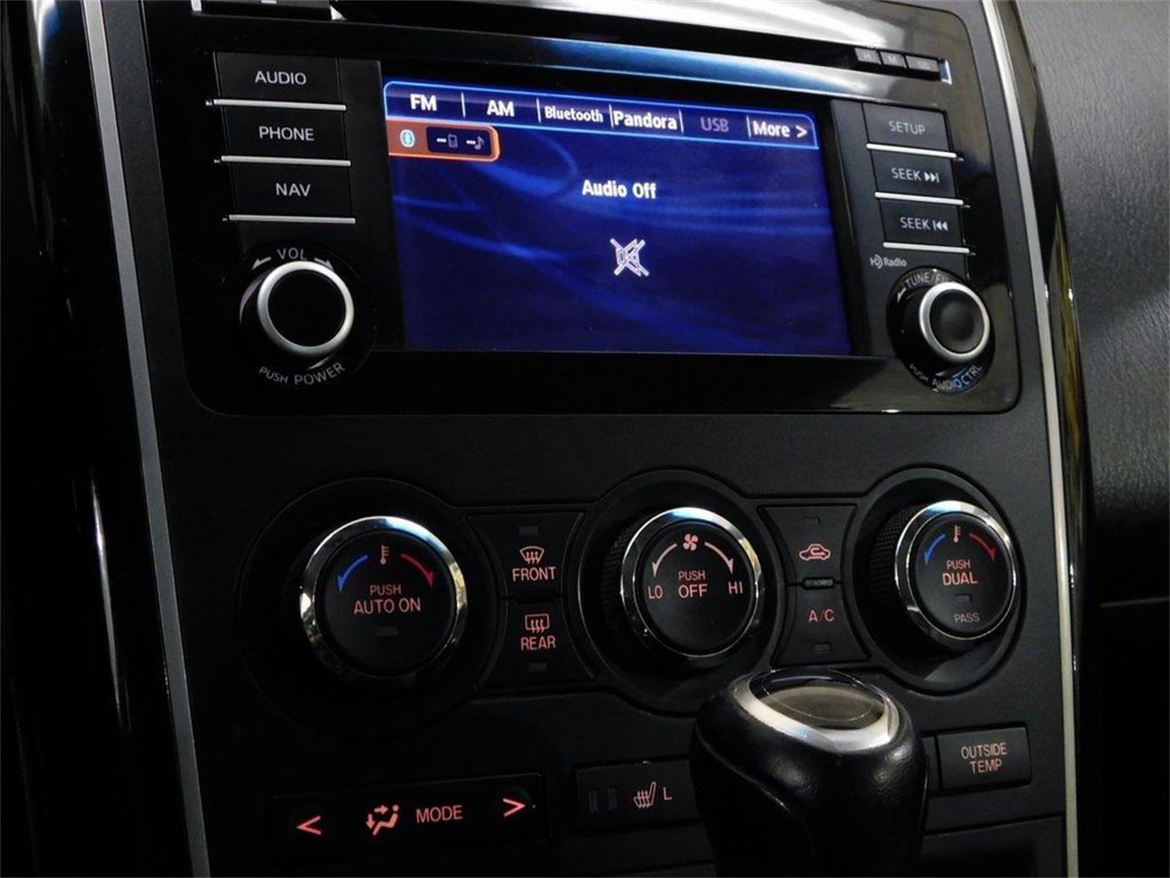 2013 Mazda CX-9 (CC-1409408) for sale in Hamburg, New York