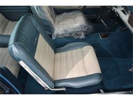 1965 Ford Mustang (CC-1409409) for sale in Volo, Illinois