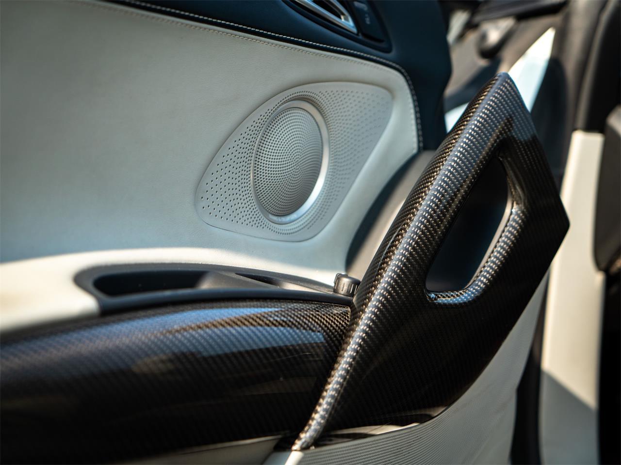 2011 Audi R8 (CC-1409411) for sale in Kelowna, British Columbia