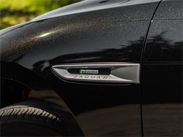 2018 Jaguar F-PACE (CC-1409412) for sale in Kelowna, British Columbia