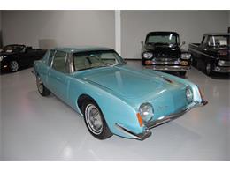 1963 Studebaker Avanti (CC-1409416) for sale in Rogers, Minnesota