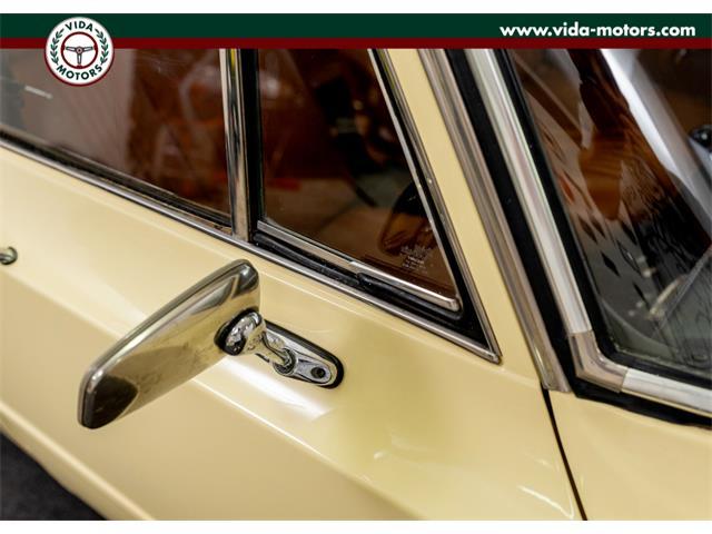 1977 Alfa Romeo Giulietta Spider (CC-1409419) for sale in Aversa, italia