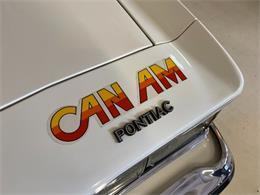 1977 Pontiac Can Am (CC-1409427) for sale in Columbus, Ohio