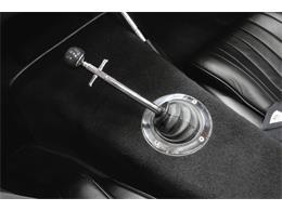 2017 Superformance Cobra (CC-1409433) for sale in San Carlos, California