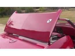 1968 Chevrolet Corvette (CC-1409447) for sale in Cornelius, North Carolina