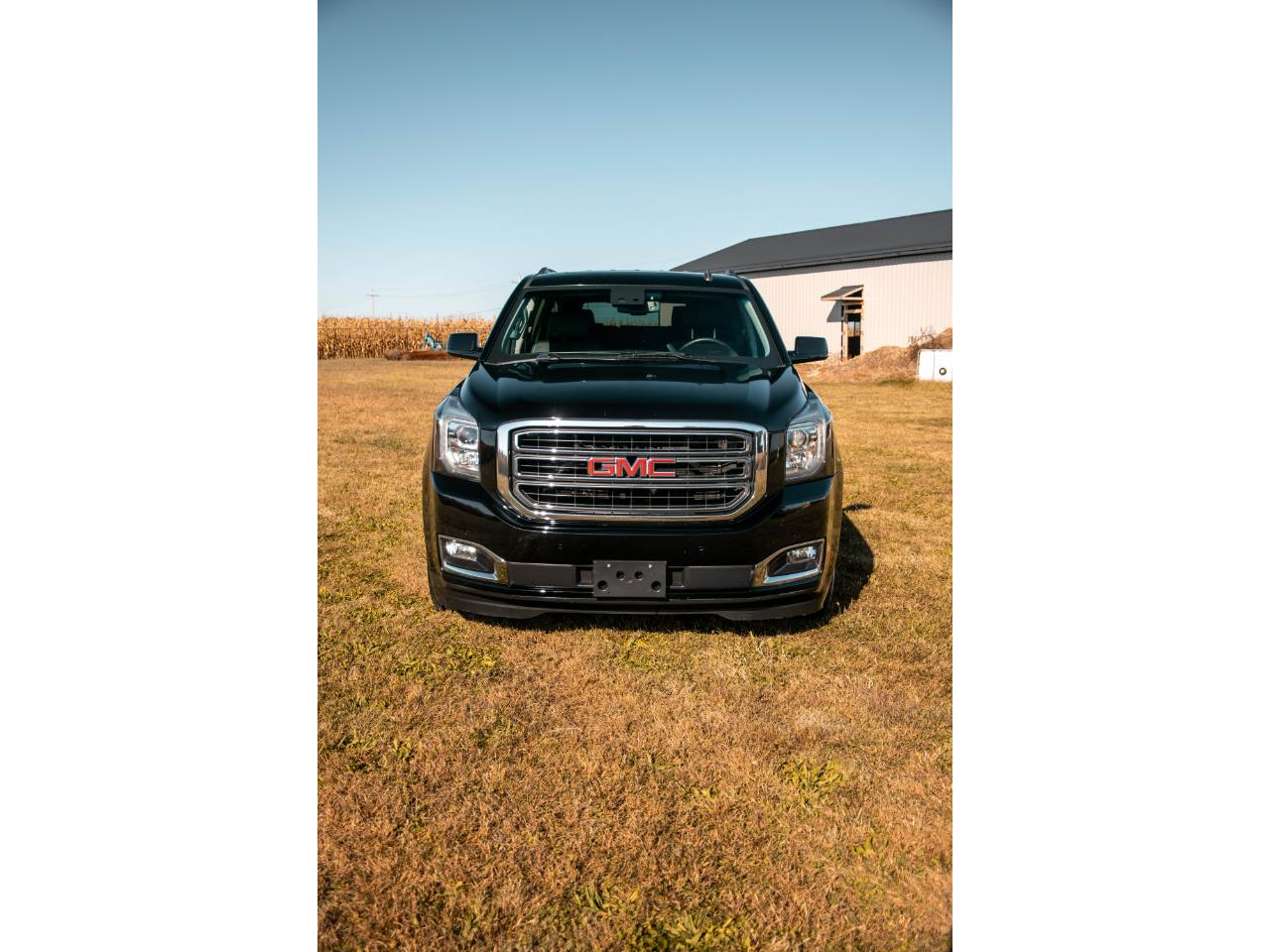 2015 GMC Yukon (CC-1409453) for sale in Cicero, Indiana