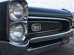 1967 Pontiac GTO (CC-1409455) for sale in Orville, Ohio