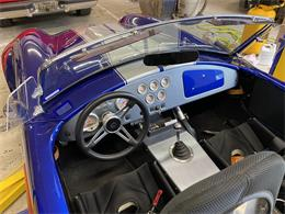 2006 Factory Five Shelby Cobra Replica (CC-1409470) for sale in CONROE, Texas