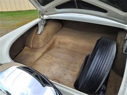 1952 Lincoln Capri (CC-1409500) for sale in HOPEDALE, Massachusetts