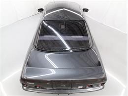 1989 Nissan Skyline (CC-1409515) for sale in Christiansburg, Virginia