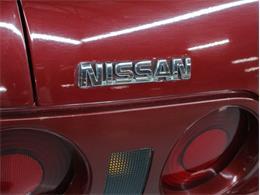 1992 Nissan Skyline (CC-1409516) for sale in Christiansburg, Virginia
