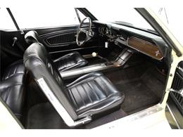 1966 Ford Mustang (CC-1409517) for sale in Morgantown, Pennsylvania