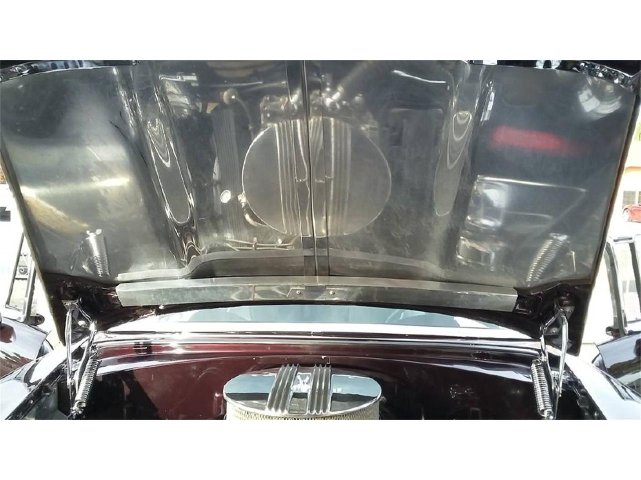 1956 Chevrolet Bel Air (CC-1409555) for sale in West Pittston, Pennsylvania