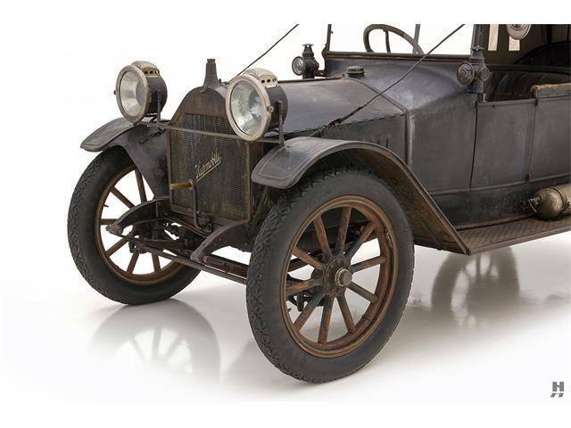 1913 Hupmobile Model 32 (CC-1409557) for sale in Saint Louis, Missouri