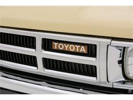 1986 Toyota Pickup (CC-1409558) for sale in Saint Louis, Missouri