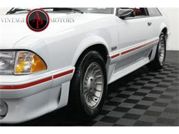 1988 Ford Mustang (CC-1409566) for sale in Statesville, North Carolina