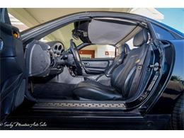 1998 Mercedes-Benz SLK230 (CC-1409567) for sale in Lenoir City, Tennessee