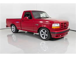 1994 Ford Lightning (CC-1409574) for sale in St. Charles, Missouri