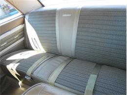 1964 Ford Fairlane (CC-1409584) for sale in Greensboro, North Carolina