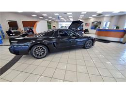 1992 Acura NSX (CC-1409587) for sale in Greensboro, North Carolina