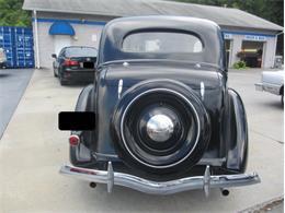 1936 Ford Sedan (CC-1409594) for sale in Greensboro, North Carolina